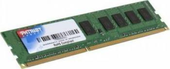 Memorie Patriot Signature Line 1GB DDR2 800MHz CL 6