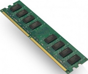 Memorie Patriot Signature Line 2GB DDR2 800MHz CL6