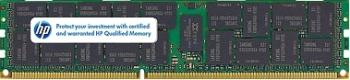 Memorie Server 4GB DDR3 1333MHz Single Rank x4 CAS-9 Low Voltage