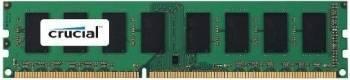 Memorie Server Crucial 4GB DDR3 1866MHz CL13 1.5V ECC UDIMM Memorii Server