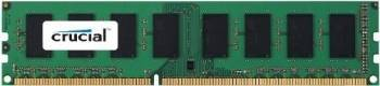 Memorie Server Crucial 8GB DDR3 1600MHz CL11 Single Ranked x4 ECC RDIMM