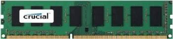 Memorie Server Crucial 8GB DDR3 1600MHz CL11 Single Ranked x4 ECC RDIMM Memorii Server