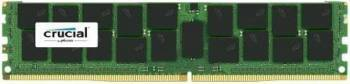 Memorie Server Crucial ECC RDIMM 32GB DDR4 2400Mhz CL17 Dual Rank x4 Memorii Server