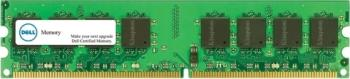 Memorie Server Dell 2GB DDR3 1333MHz Single Rank RDIMM