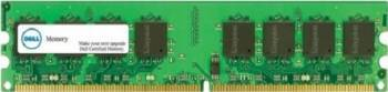 Memorie Server Dell 4GB DDR3 1600MHz Single Rank Low Voltage RDIMM x8 Memorii Server