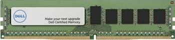 Memorie Server Dell ECC RDIMM 16GB DDR4 2133MHz Dual Rank x4 1.2v Memorii Server