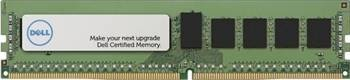 Memorie Server Dell ECC RDIMM 8GB DDR4 2400MHz CL17 1.2v Single Rank x8 Memorii Server