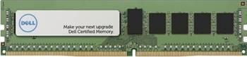 Memorie Server Dell ECC UDIMM 16GB DDR4 2133MHz Dual rank x8 1.2v Memorii Server