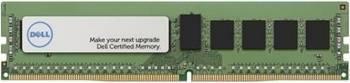 Memorie Server Dell ECC RDIMM 8GB 2RX8 DDR3 1600MHz Memorii Server