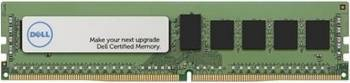 Memorie Server Dell ECC RDIMM 8GB 2RX8 DDR3 1600MHz