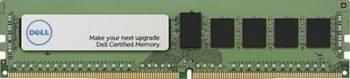 Memorie Server Dell ECC UDIMM 8GB DDR4 2133MHz 2Rx8 1.2 V Memorii Server