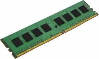 Memorie Server Dell RDIMM 1RX8 8GB DDR4 2400MHz Memorii Server