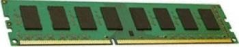 Memorie Server Fujitsu 2GB DDR3 1333MHz unbuffered ECC