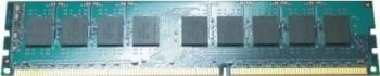 Memorie Server Fujitsu 8GB DDR3 1600MHz U ECC 2Rx8 Memorii Server