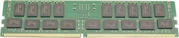 Memorie Server Fujitsu ECC RDIMM 16GB DDR4 2400MHz Dual Rank x4 Memorii Server