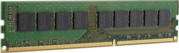 Memorie Server HP 4GB DDR3 1600MHz Memorii Server