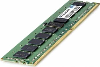 Memorie Server HP 8GB DDR4 2133Mhz CL15 Registered Memory Kit Memorii Server