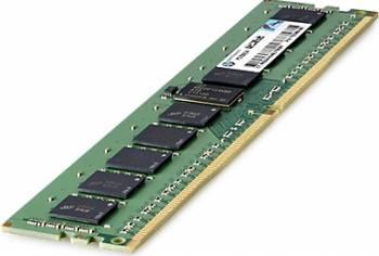 Memorie Server HP 8GB DDR4 2133Mhz CL15 Registered Memory Kit Memorii Server