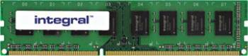 Memorie Server Integral 8GB DDR3 1600MHz CL11 1.5V Memorii Server