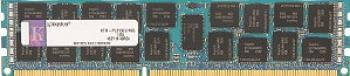 Memorie Server Kingston 16GB DDR3 1333MHz HP LV Memorii Server