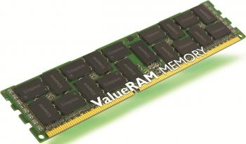 Memorie Server Kingston 16GB DDR3 1600MHz CL11 Memorii Server