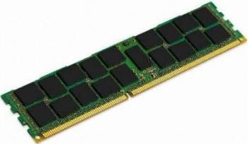 Memorie Server Kingston 16GB DDR3L 1600MHz CL11 Memorii Server