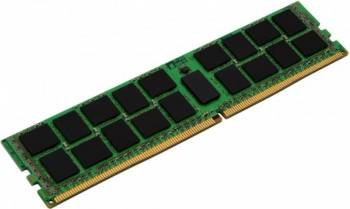 Memorie Server Kingston 16GB DDR4 2133MHz CL15  ECC Dual Rank x4 compatibil HP Memorii Server