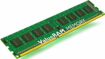 Memorie Server Kingston 2GB DDR2 667MHz CL5