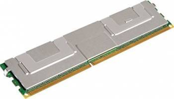 Memorie Server Kingston 32GB DDR3 1600MHz CL 11 Low Voltage HP-Compaq Memorii Server
