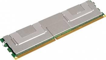 Memorie Server Kingston 32GB DDR3 1600MHz CL 11 Low Voltage HP-Compaq Memorii Server