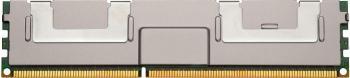 Memorie Server Kingston 32GB DDR3 1866MHz CL 13 LRDIMM Memorii Server