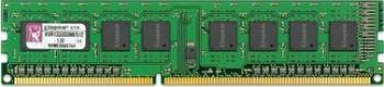 Memorie Server Kingston 4GB DDR3 1333Mhz Dual Rank x4