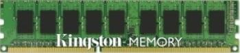 Memorie Server Kingston 4GB DDR3 1600MHz CL11 Intel
