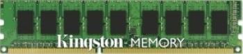 Memorie Server Kingston 4GB DDR3 1600MHz CL11 Intel