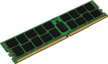 Memorie Server Kingston 4GB DDR4 2133MHz ECC UDIMM Memorii Server