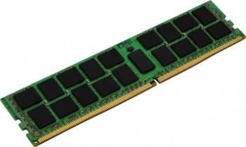 Memorie Server Kingston 4GB DDR4 2133MHz ECC UDIMM Memorii Server