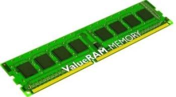 Memorie Server Kingston 8GB DDR3 1333MHz CL9 Memorii Server
