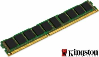 Memorie Server Kingston 8GB DDR3 1333MHz IBM Low Voltage Memorii Server