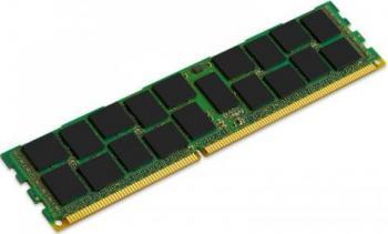 Memorie Server Kingston 8GB DDR3 1600MHz CL11 Dell Memorii Server