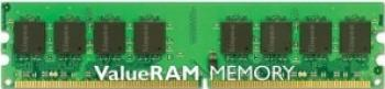 Memorie Server Kingston 8GB DDR3L 1600MHz CL11 Intel Low Voltage