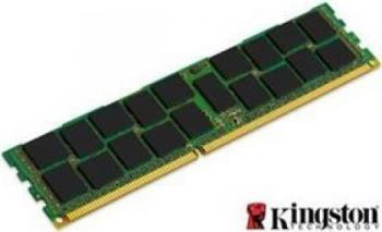 Memorie Server Kingston 8GB DDR3 1600MHz CL11 Low Voltage Memorii Server