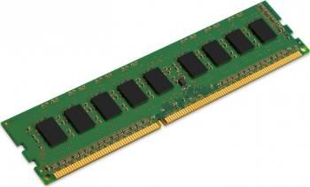 Memorie Server Kingston 8GB DDR3 1600MHz Dell Memorii Server