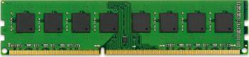 Memorie Server Kingston 8GB DDR3L 1600MHz ECC CL11
