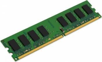 Memorie Server Kingston 8GB DDR4 2133 MHz CL15 UDIMM Memorii Server