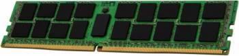 Memorie Server Kingston Dell KTD-PE424D8 16GB DDR4 2400Mhz ECC DIMM Memorii Server