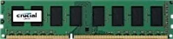 Memorie Server Micron Crucial 16GB DDR3 1600 MTs Low Voltage CL11 Memorii Server