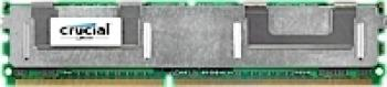 Memorie Server Micron Crucial 4GB DDR2 667MHz CL5 Fully Buffered Memorii Server
