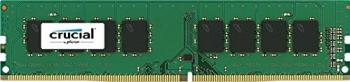Memorie Server Micron Crucial 4GB DDR4 2133Mhz CL15