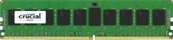 Memorie Server Micron Crucial 8GB DDR4 2133Mhz CL15 LV Memorii Server