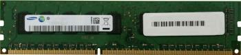 Memorie Server Samsung 2GB Kit 2x1GB DDR3 1333MHz